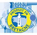 Amzair est membre de produit en Bretagne