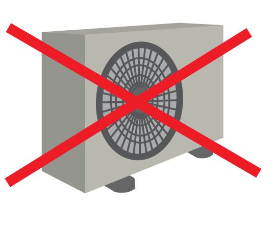 module-exterieure-pompe-a-chaleur-amzair