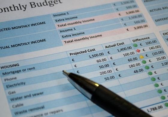 réforme de la taxe électricité