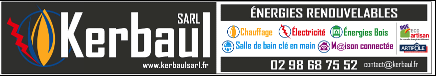 logo-kerbaul