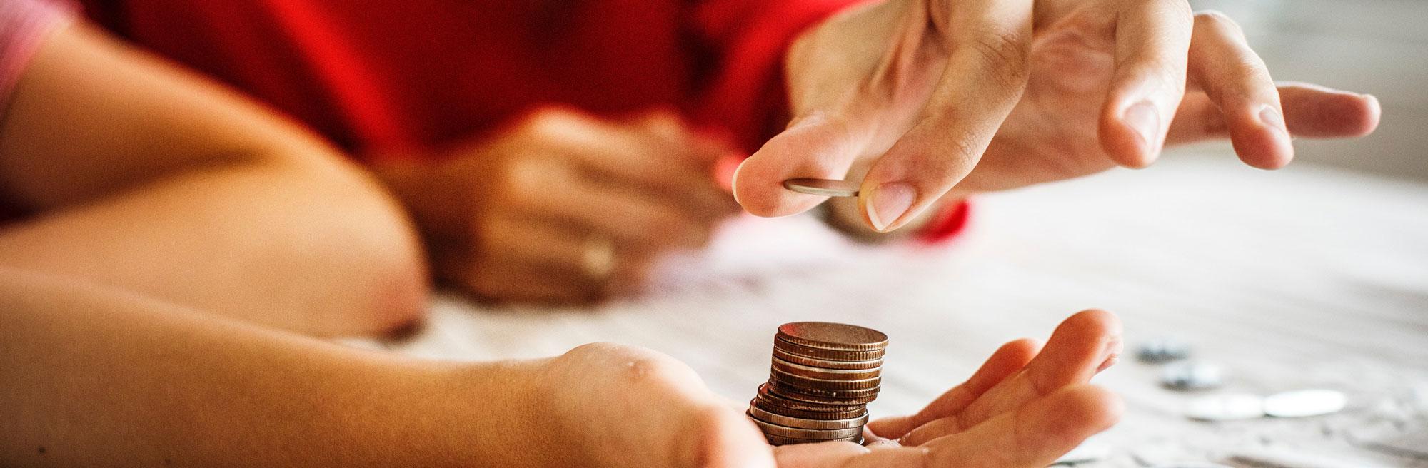 Bilan 2019 des aides financières pour des travaux, rénovation énergétique, ou l'installation d'une pompe à chaleur dans son logement