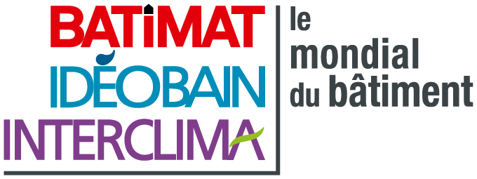interclima le salon professionnel de l'efficacite energetique BATIMAT
