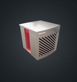 Aizeo-la-pompe-a-chaleur-smart-et-connectée