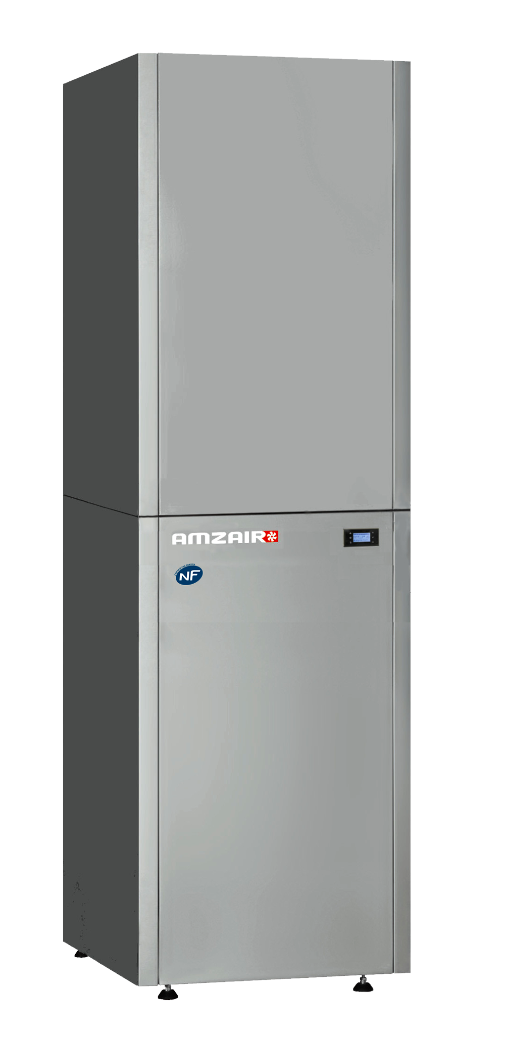 OPTIM'-DUO-AMZAIR-pompe-a-chaleur-interieure-sans-groupe-exterieur-20191218