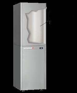 OPTIM-DUO-la-pompe-a-chaleur-avec-ballon-ecs-eau-chaude-sanitaire-intégré