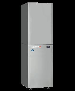 OPTIM-DUO-AMZAIR-la-pompe-à-chaleur-air-eau-monobloc-sans groupe extérieure