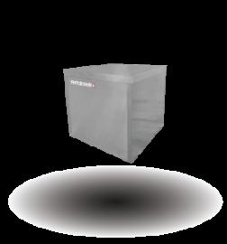 La-SOLUZEO-vous-permet-de-remplacer-votre-pompe-a-chaleur-gaz-gaz-geothermie-vignette
