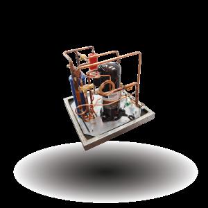 La-SOLUZEO-vous-permet-de-remplacer-votre-pompe-a-chaleur-gaz-gaz-geothermie-vignette-sans-carroserie