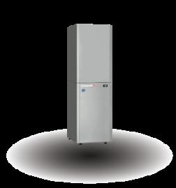 OPTIM'-DUO-AMZAIR-pompe-a-chaleur-interieure-sans-groupe-exterieur-20191218-vignette