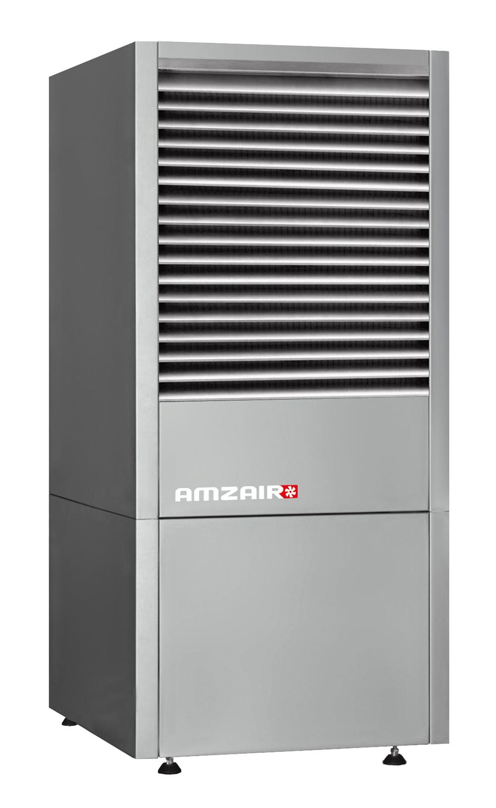SILENZ-EXTERIEURE-BBC-AMZAIR-pompe-a-chaleur--renovation-radiateur-fonte-air-eau-aerothermie-20191812