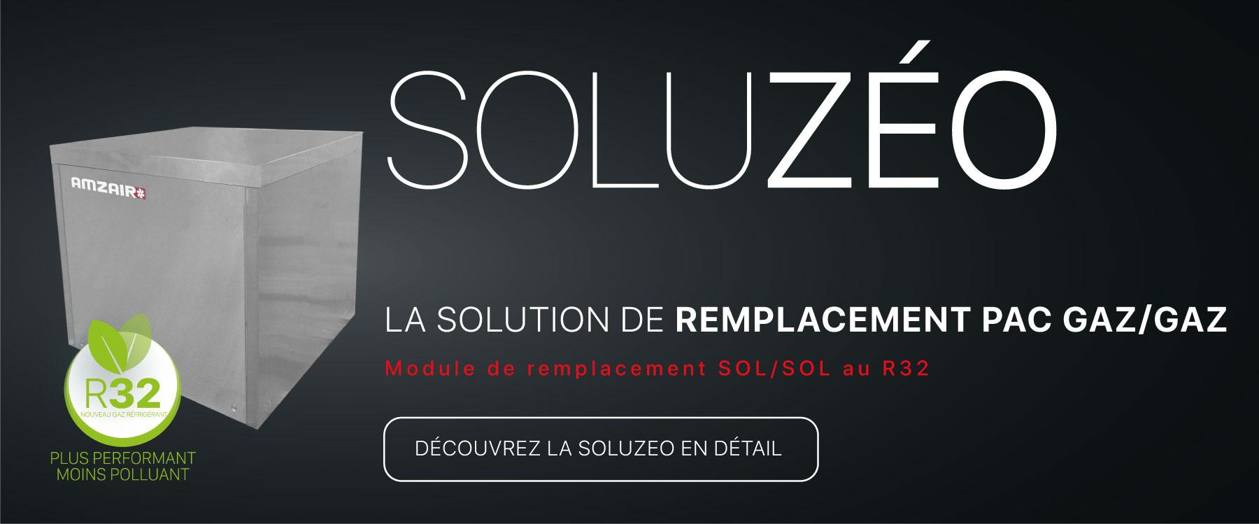 SOLUZEO-est-une-pompe-à-chaleur-pour-remplacement-de-pac-gaz-gaz