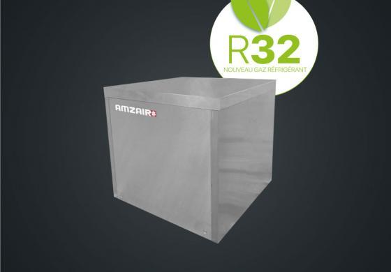Utilisez-la-pompe-à-chaleur-SOLUZEO-pour-remplacer-votre-installation-gaz-gaz-(sol-sol)
