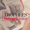 Trophées Maison & Travaux 2019 awards innovation service et chauffage