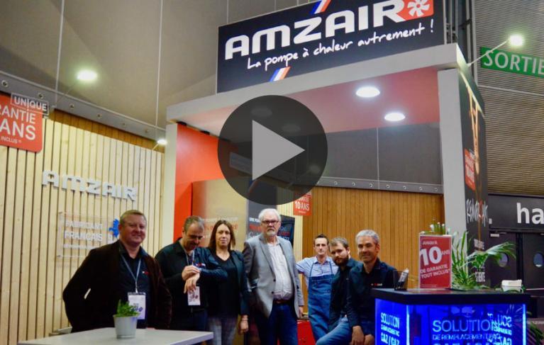 vignette-video-interclima-report-amzair-2020