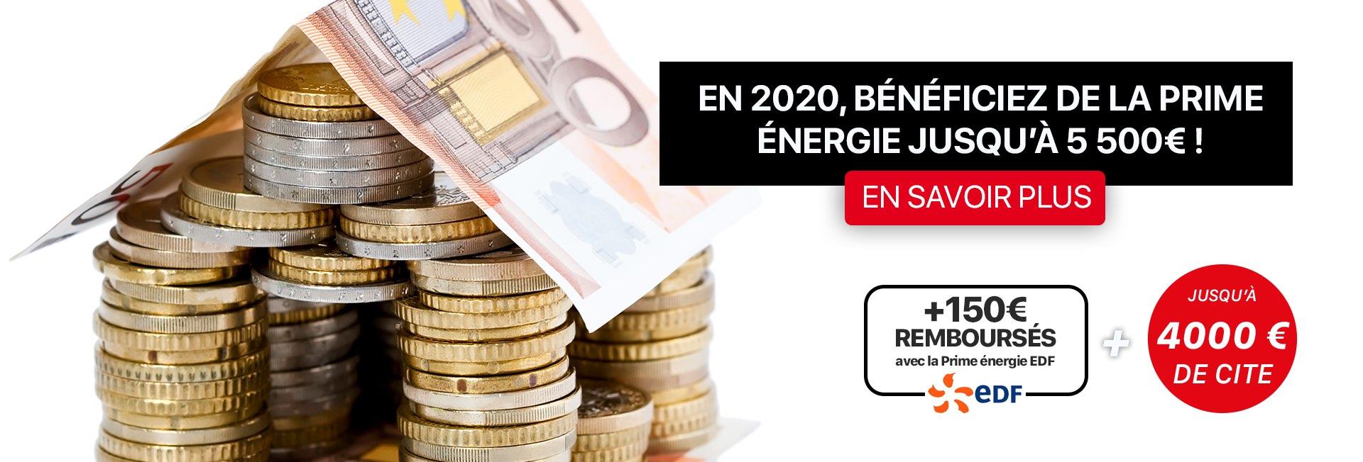 coup-de-pouce-prime-energie-edf-offre-speciale-pompe-a-chaleur-2020
