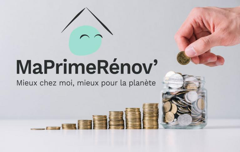 Ma prime rénov aides energie renovation 2020 cite