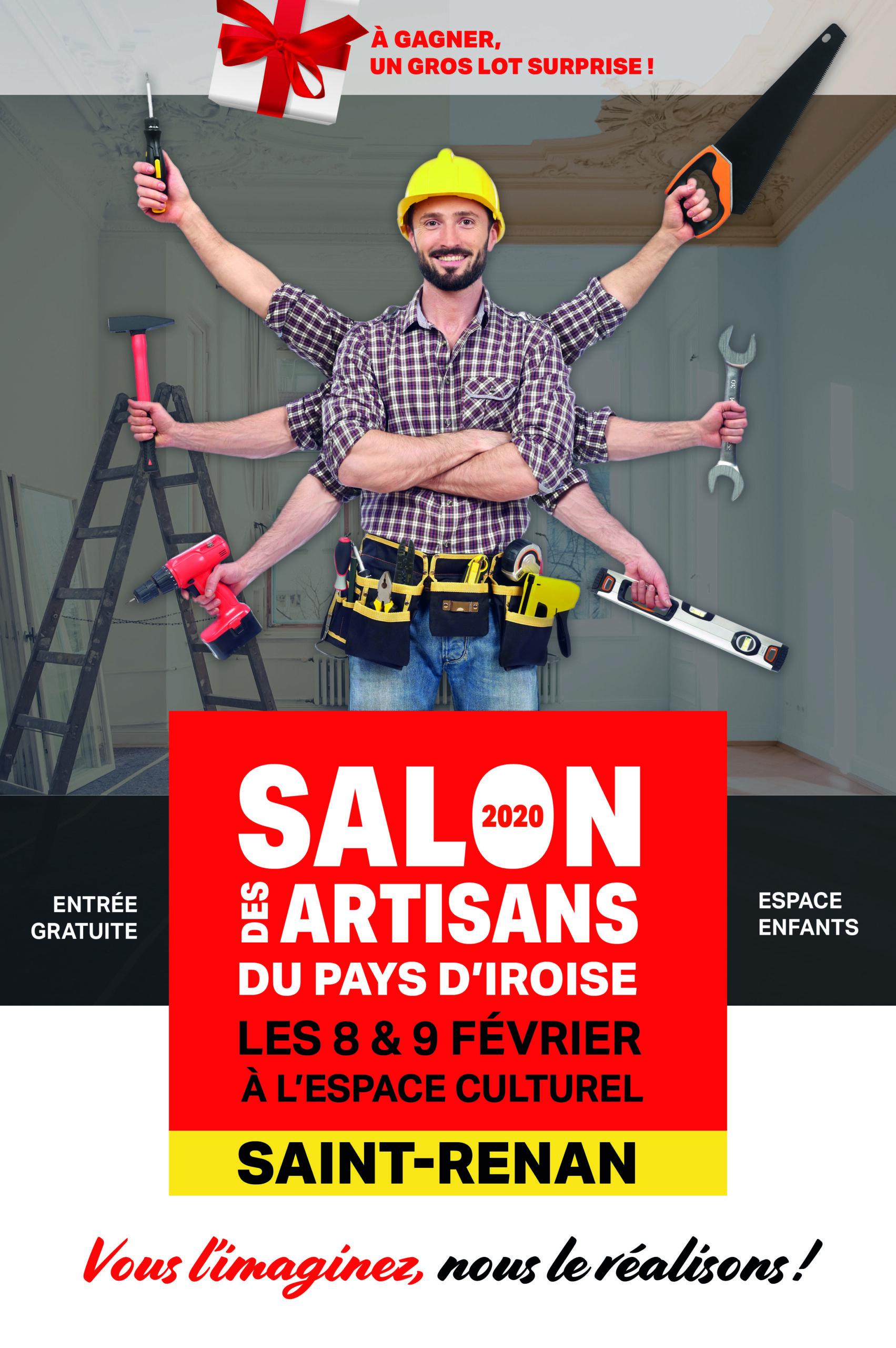 salon-des-artisans-UCAR-visuel-scaled