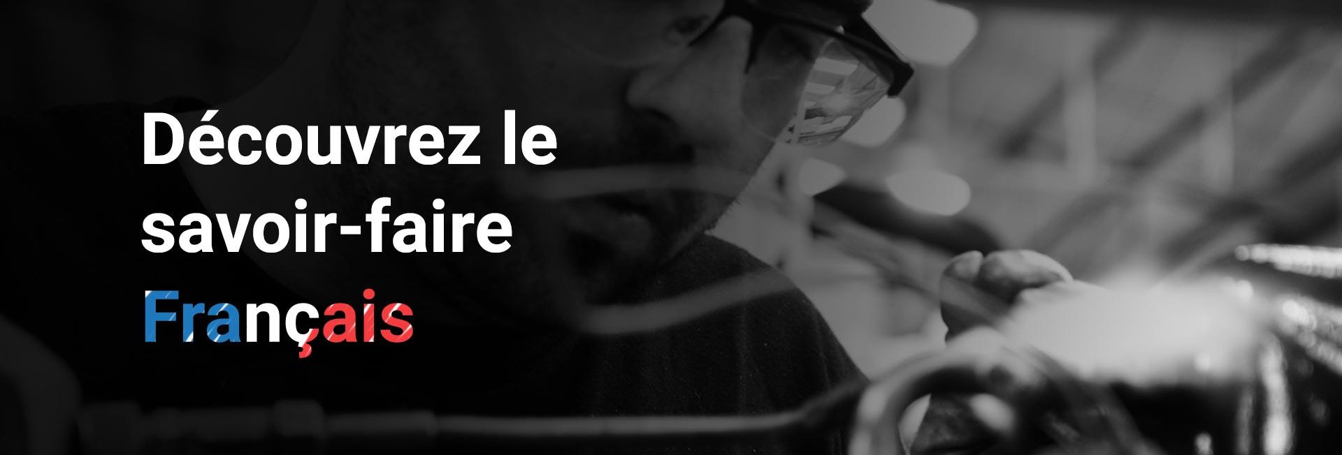 Découvrez-le-savoir-faire-francais-amzair-industrie-pompe-a-chaleur-francaises-v3