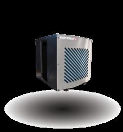 RSOL-AIR-GAZ-AMZAIR-pompe-a-chaleur-geothermie-eau-eau-20191812-vignette-