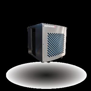 Fonctionnement-de-la-pompe-à-chaleur-R-SOL-air-gaz-AMZAIR-pour-le-remplacement-de-pompe-à-chaleur-gaz-gaz
