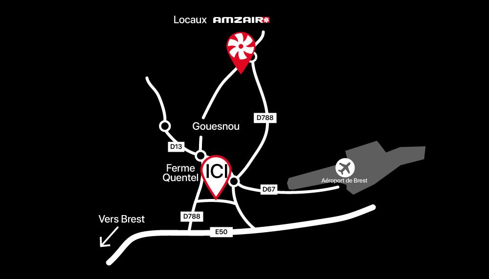 Plan-AMZAIR-showroom-23-juillet-2020