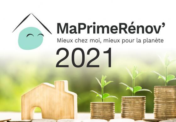 ma-prime-renov-etendue-a-tous-les-menages-en-2021