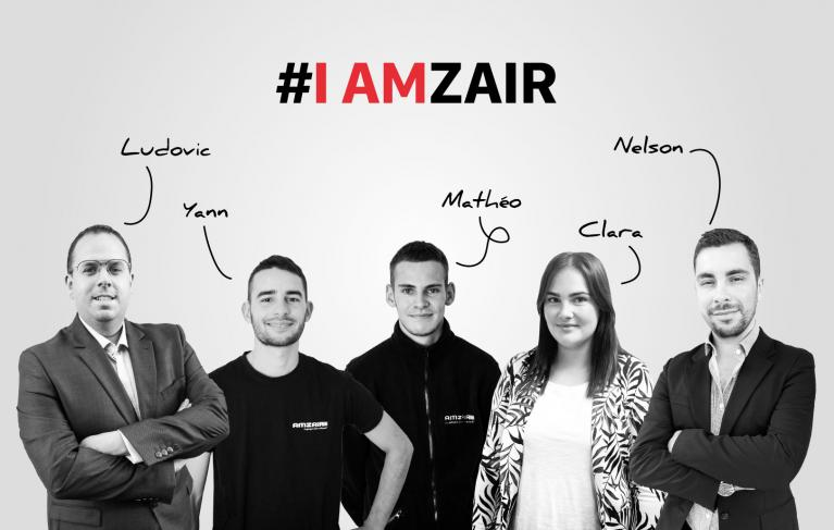 Recrutement-AMZAIR-septembre-2020