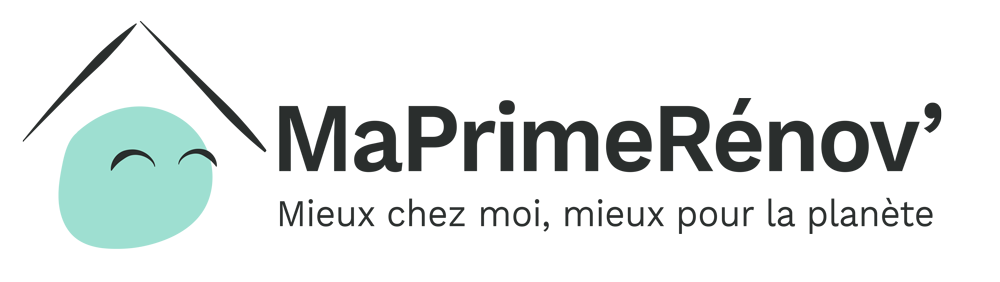 Logo-MaPrimeRénov