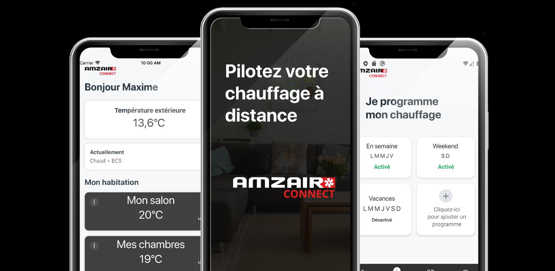 Pilotez-votre-chauffage-amzair-avec-l'application-mobile-AMZAIR-Connect