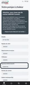 Bandeau-info-pac