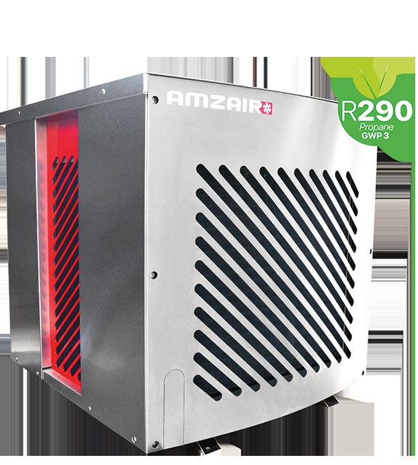 AIZEO-R290-AMZAIR-pompe-a-chaleur-exterieure-air-eau-aerothermie
